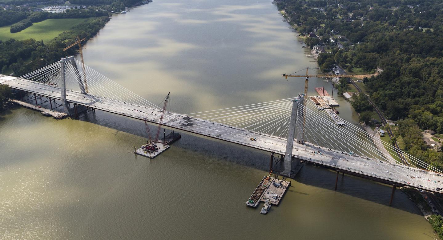 Vinci Construction Grands Projets Concevons Et