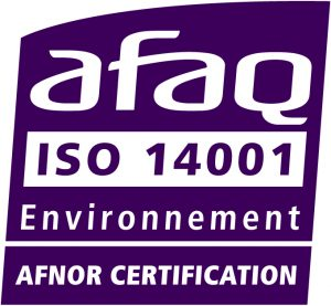 Afaq_14001