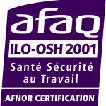 Afaq_2001