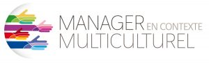 Manager_Multiculturel