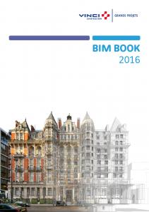 bim-book-2016
